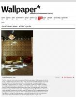 48_wwwwallpaper-juin-2012---2.jpg